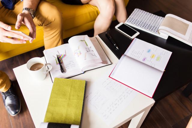 4 bonnes raisons d'avoir une stratégie de communication