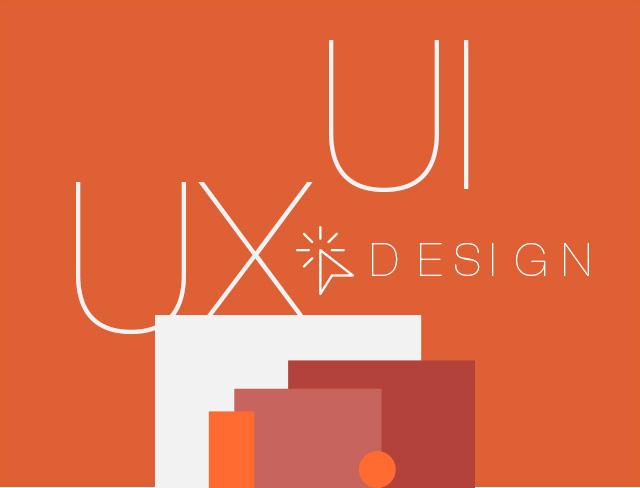UX-UI Design pour une meilleure expérience utilisateur